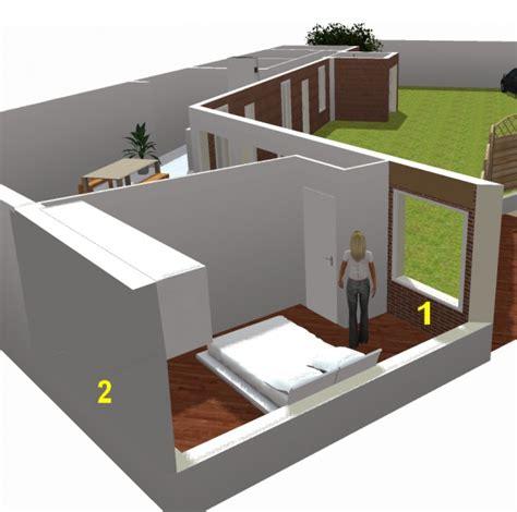 aeration chambre sans fenetre aeration chambre sans fenetre aration delta grille