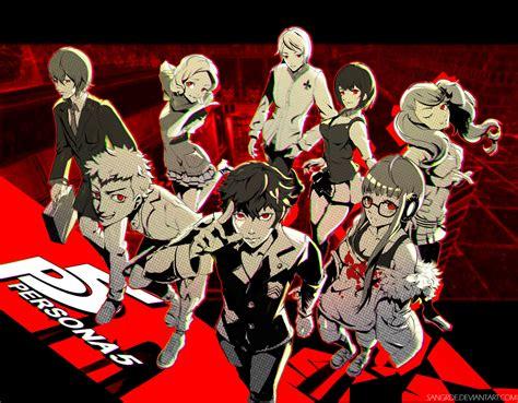 Persona 5 Animated Wallpaper - morgana persona 5 wallpaper related keywords morgana