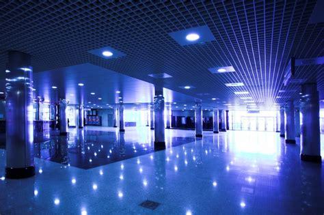 Aziende Illuminazione Design by Aziende Di Illuminazione Design Fontana Arte Aziende Lupi