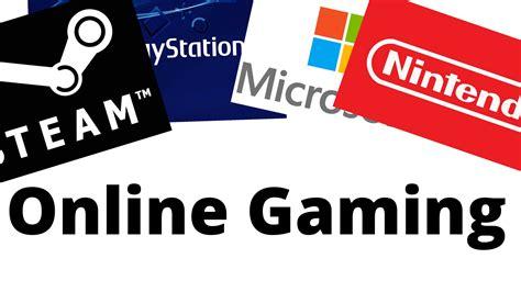 big lots social and non social gaming social actions