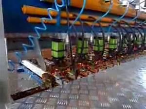 Treillis Soudé Castorama : automatic wire mesh welding machine treillis soude ~ Melissatoandfro.com Idées de Décoration