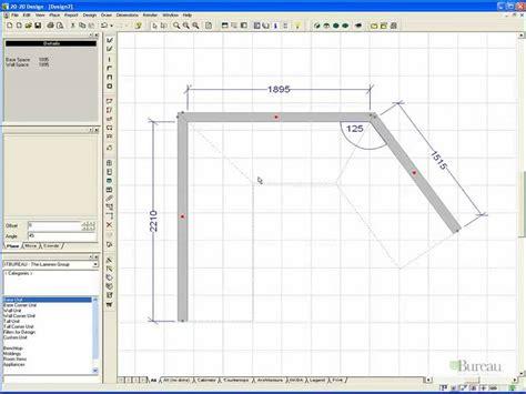 20 20 kitchen design tutorial 20 20 kitchen design tutorial home decor takcop 7288