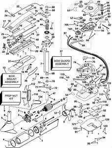 Evinrude Outboard Parts By Year 2000 Oem Parts Diagram For