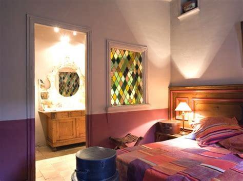 chambre 2 couleurs peinture deco peinture chambre 2 couleurs visuel 5
