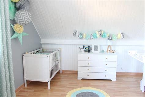 cadre chambre cadre chambre bebe cadre enfant raton laveur chambre