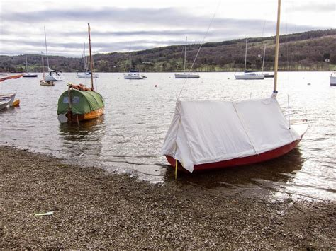 Wayfarer Dinghy Boat Cover by A Dca Dinghy Cruising Association Meeting Boom Tents
