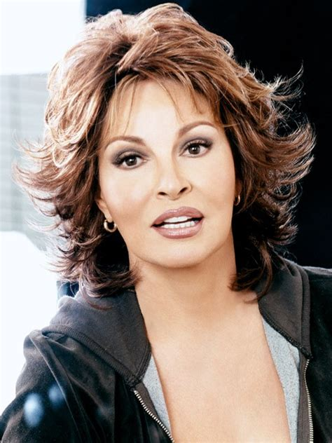 breeze raquel welch synthetic wig