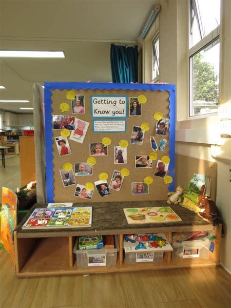 kingswood nursery school nursery activities