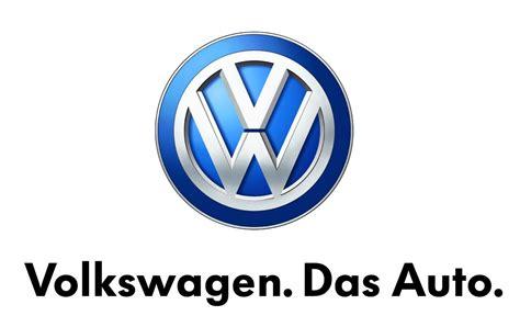 first volkswagen logo lamborghini la nueva gallina de los huevos de oro de vag