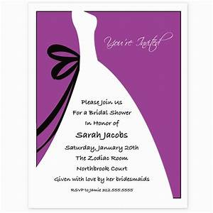 hobby lobby wedding invitation templates shatterlioninfo With hobby lobby blank wedding invitations