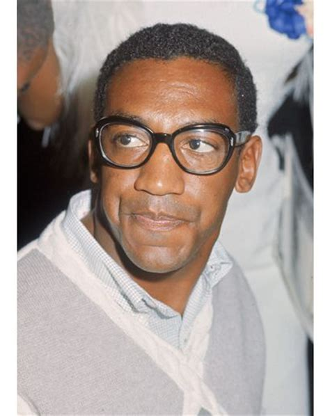 bill cosby celebrity actor man glasses fav images