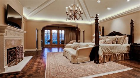 pictures of interiors of homes luxury home interior design photo gallery model luxury