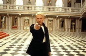 The Amber of the Moment: Kenneth Branagh's Hamlet: 9 ...