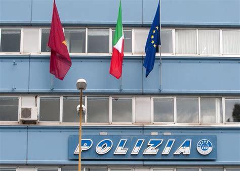 Questura Di Salerno Ufficio Porto D Armi - questura di avellino apertura ufficio porto d armi