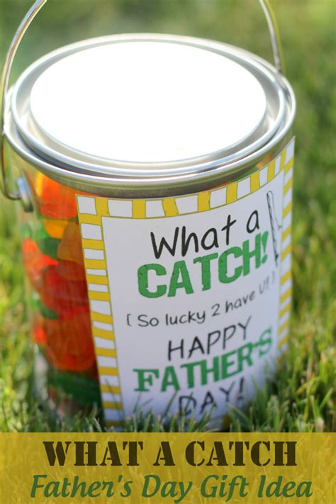 fathers day gifts father s day soda caddy gift