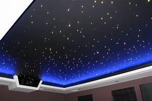 Star light ceiling projector Enjoy Star gazing in Your Bedroom Warisan Lighting
