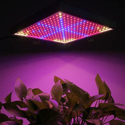 plant grow light l אורות led פשוט לקנות באלי אקספרס בעברית זיפי