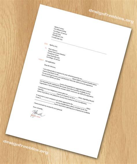 letterhead templates indesign  printable letterhead