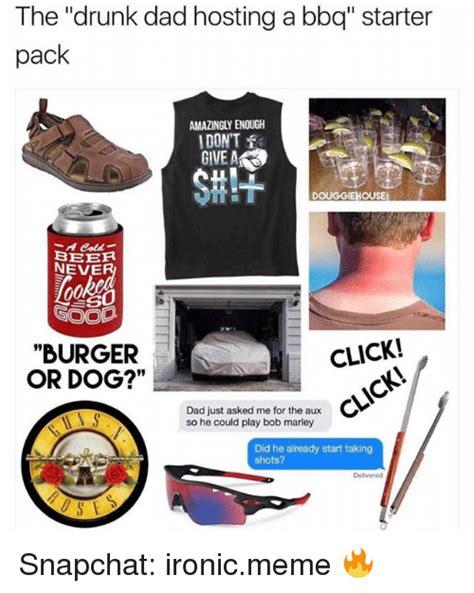 Drunk Dad Meme - 25 best memes about bob marley bob marley memes