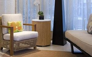 Exquisite Interior Renders By Bbb by Exquisite Interior Renders By Bbb