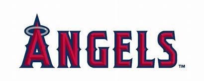 Angels Los Angeles Svg Transparent Vector Logos