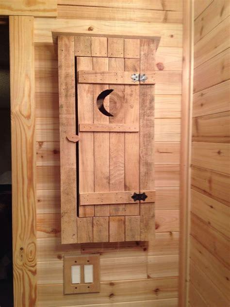 rustic kitchen cabinet doors diy rustic cabinet doors additional photos diy rustic Rustic Kitchen Cabinet Doors