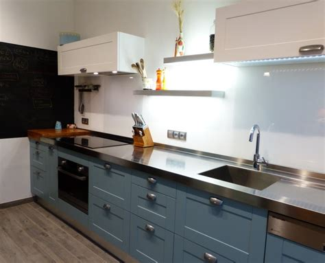 set de cuisine kijiji meuble de cuisine en verre cuisine complte magnifique set