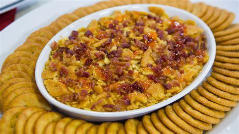dips cuisine big festive dip today com
