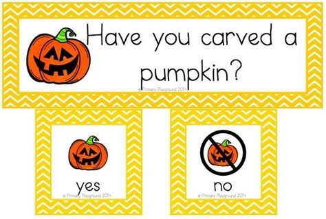 9 best preschool question of the day images on 546 | 5e99b3cefc436895002a7a40bf821547 classroom expectations learning activities