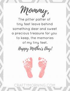 25 Free Mother's Day Printables - I Heart Nap Time