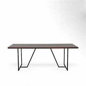 geometric base dining table west elm furniture and With west elm geometric coffee table