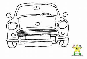 Route Berechnen Lkw Kostenlos : fahrzeuge ausmalbilder und malvorlagen kostenlos ~ Themetempest.com Abrechnung