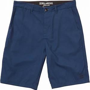 Billabong submersible shorts