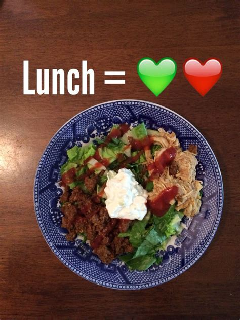 ground beef lunch recipes 17 best images about yum 21 day fix maybe one day on pinterest mini chocolate chips chili