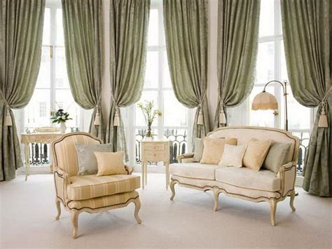 Window Blinds For Living Room For The Blind Car Donation Helping To Read And Write Best Deals On Custom Blinds What Are Roller Made Out Of Lithium Battery Primos Hunting See Through 90 Inch Outdoor Enclosed Door