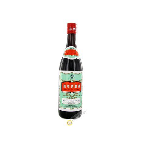 vin de cuisine epices asiatique vin de cuisine 640ml