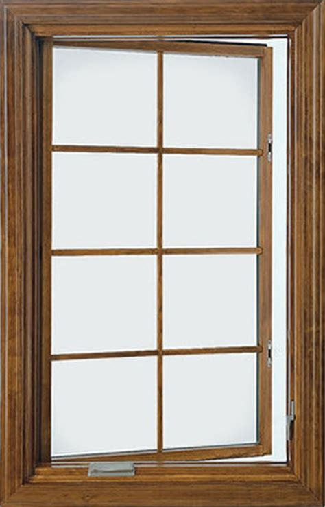 proline series window   siding company  st louis