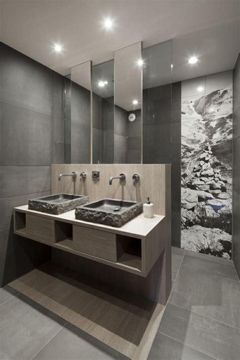 béton ciré sur carrelage mural cuisine beton cire salle de bain couleur