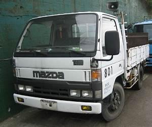 Mazda Bongo Engine Diagram Dolgular Com  Mazda  Auto Wiring Diagram