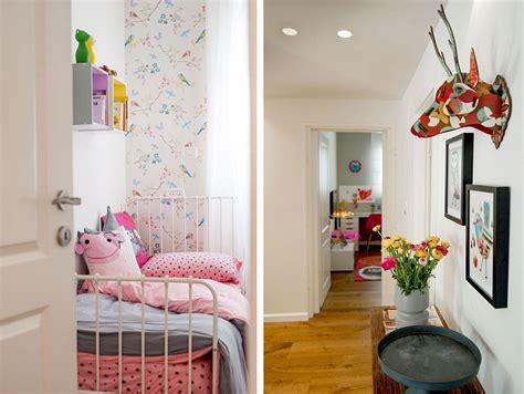 apartment  tel aviv   trendy eclectic makeover