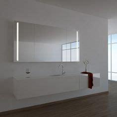 badewanne günstig kaufen die besten 25 waschbecken kaufen ideen auf badewanne kaufen badezimmer fotos und