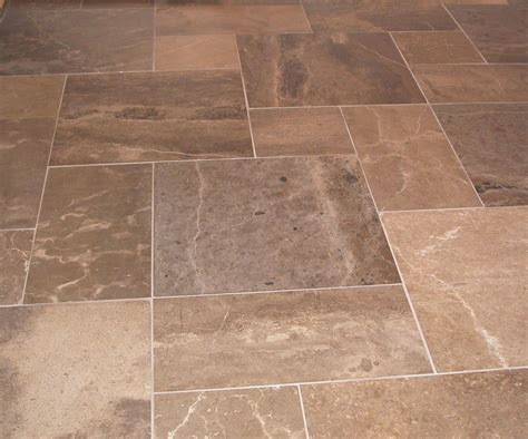 3 tile patterns for floors tile patterns for bathroom floors bathroom traditional with 3 piece tile pattern