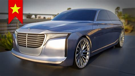 With its powerful engines, luxurious accommodations, great attention to detail and almost overwhelming amount of onboard tech. 2021 Mercedes-Benz U-Class Concept Car - YouTube