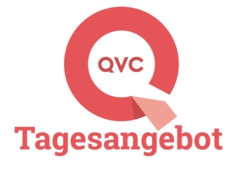 logo qvc uk 28 images qvc uk competition axonista customers press hang o matic it s qvc