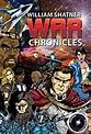 William Shatner War Chronicles (TV Series 2015– ) - IMDb