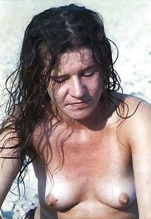 Joplin  nackt Janis Jayne Mansfield