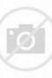 50/50 (Movie Review) – Olivia's Catastrophe