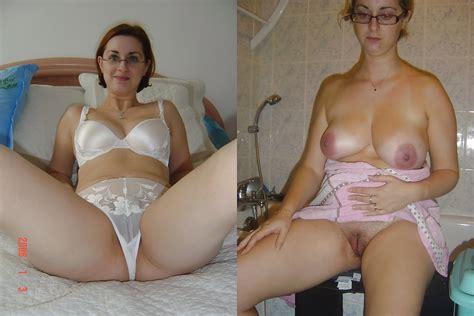 Dressed Undressed Teens Mature Amateurs Panties Porn