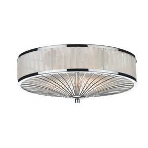 oslo 3 light flush ceiling light wayfair uk