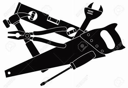 Carpentry Tools Clipart Level Construction Tool Wood